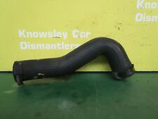 FORD TRANSIT MK6 (00-06) 2.0 TDI BOTTOM INTER COOLER PIPE
