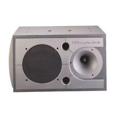 WHARFEDALE PRO 2190 COPPIA casse speaker diffusori passivi 2 vie 800 watt picco