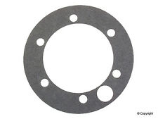 WD Express 451 29004 613 Axle Flange Gasket