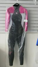 Bare Women Nixie 7mm Wetsuit Pink