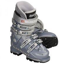 Garmont Xena Tourenskischuhe Skischuhe Freeride 39/25,5cm Ski Touring Boots NEU