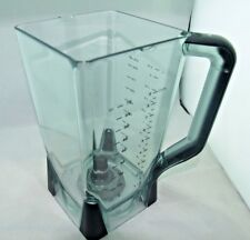 Ninja Blender Pitcher Replacement 72 oz XL BL700 NJ600 NJ602 1100w Models
