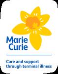 Marie Curie Shop