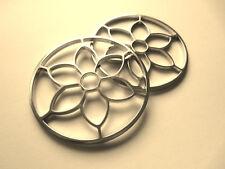 PS Blumenzaum - Jasmin - Gebisslose Zäumung , Bitless Bridle