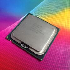 Intel Pentium 4 651 3,4ghz 2m/800 sl96j Socket 775 Cedar Mill CPU Processore