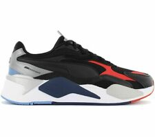 Puma BMW M Motorsport RS-X3 Men's Sneaker 306498-02 Sport Casual Shoes New