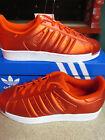 Adidas Originals Superstar Hombre bb4877 Zapatillas
