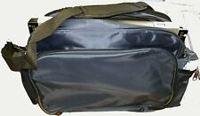 Home Health Shoulder Bag - Nurses; Medical Professionals; Expecting Moms! Navy