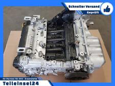 Opel Corsa C D Agila A Combo 1,2 16V 59KW 80PS Z12XEP Motor Generalüberholt TOP