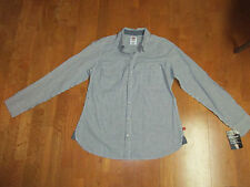 421a6a74883cff Dickies Women s Tops   Blouses for sale