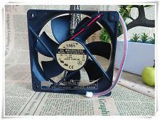 ADDA AD1212UB-A71GL 12025 12V 0.5A 12CM cooling fan #M2423 QL