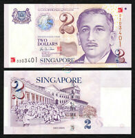 2020 SINGAPORE 10 DOLLARS POLYMER P-NEW UNC/> /> /> />W//2 INVERTED TRIANGLE THARMAN