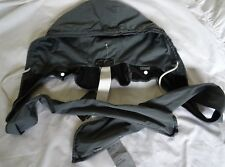 RARE STONE ISLAND SHADOW PROJECT HOOD / JACKET INSERT SIZE MEDIUM NEW WITH TAGS
