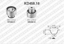 Kit Distribution KD45816 SNR ALFA ROMEO145 (930) 1.9 TD 90 CH