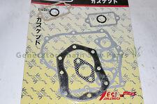 Cylinder Gasket Parts For Gas Subaru Robin EY15 EY20 Generator Engine Motor