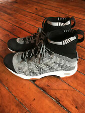 And1 REMIX Mixtape basketball shoes Size 13 (slightly used)