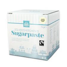 SK Sugarpaste Vintage Ivory 1kg