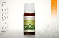 Anise - Natural 100% Pure Essential Oil 10ml