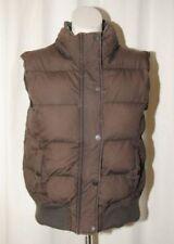 dc616956020 White Stuff Coats, Jackets & Waistcoats for Women for sale | eBay