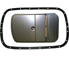 Auto Trans Filter Kit 88545 Parts Master