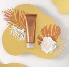 100% Genuine Nu Skin Sunright Insta Glow Tinted Self-Tanning Gel **RRP £31.14**