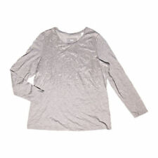 Gerry Weber Damenblusen, - Shirts aus Baumwollmischung