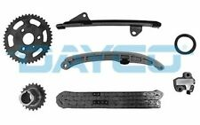DAYCO Timing Chain Kit KTC1008 - Discount Car Parts