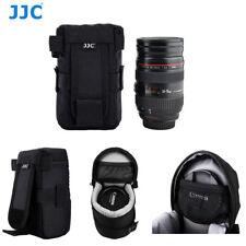 9*16cm JJC Deluxe Custodia Obiettivo Per Nikon DX AF-S Nikkor 55-300 mm f/4.5-5.6 G ED VR