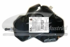 DPF Diesel Particulate EOLYS Fluid Pouch - 3.3L fits Citroen, Peugeot 9678027980
