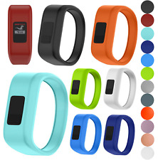 Replacement Band for Garmin Vivofit JR JR2 Junior Strap Secure Wristband