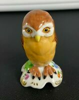 Creamer Owl Porcelain Made In Taiwan Cooks Tools Ebay
