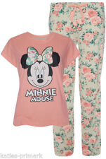Primark Cotton Floral Women's Pyjama Sets