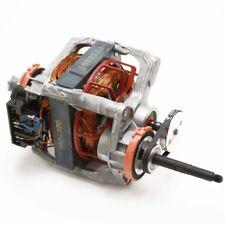 W10396039 Whirlpool Dryer Drive Motor-Part