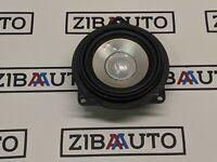 BMW 1 3 Series E87 E90 E91 E92 E93 Locic7 Top hifi mid range speaker 6922215