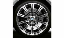BMW 19 Zoll Felgen fürs Auto