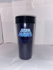 Star wars travel mug 16oz. Item #99051