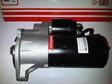 VOLKSWAGEN VW LT 28 35 46 2.5 TDi TURBO DIESEL 1999-06 NUOVISSIMO STARTER MOTOR