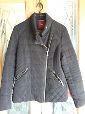 Ladies jacket size 10