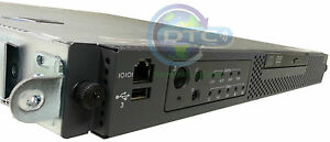 Nortel (Avaya) NTUB31ABE5 - Call Pilot 600r CP600r CS1000 Refurbished