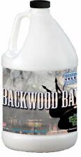 Froggys Fog Backwood Bay 1 Gallon long lasting fog juice