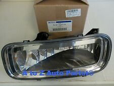 NEW 2004-2005 Ford F-150 DRIVER SIDE Fog Lamp or Light, OEM Ford