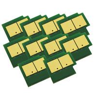 """10 x DRUM Chip """" W84030H """" for Lexmark W840 W840dn W840n Photoconductor Refill"""