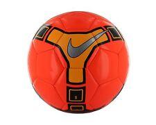Nike Omni Football Ball - Size 5 - Orange - New