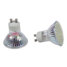Ampoules GU10 5 W pour la maison