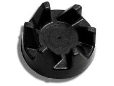 Whirlpool Factory OEM Part WP9704230 (9704230) Kitchen Aid Blender Motor Coupler