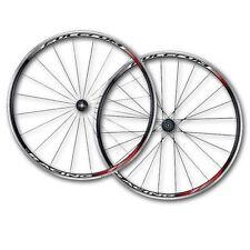 Fulcrum Bicycle Rear Wheels