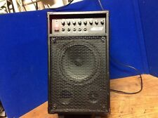 Pyle Pro Audio Pa System Pwma8601