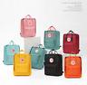 Unisex Backpack Women's Travel Shoulder Girl's School Bags Brand 7L/16L/20L
