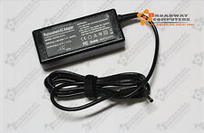 AC Adapter Charger for HP ProBook 430 G4 65W