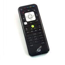ORIGINALE HP rc6 IR Media Center MCE Telecomando rc2234307/01b per win7 vista